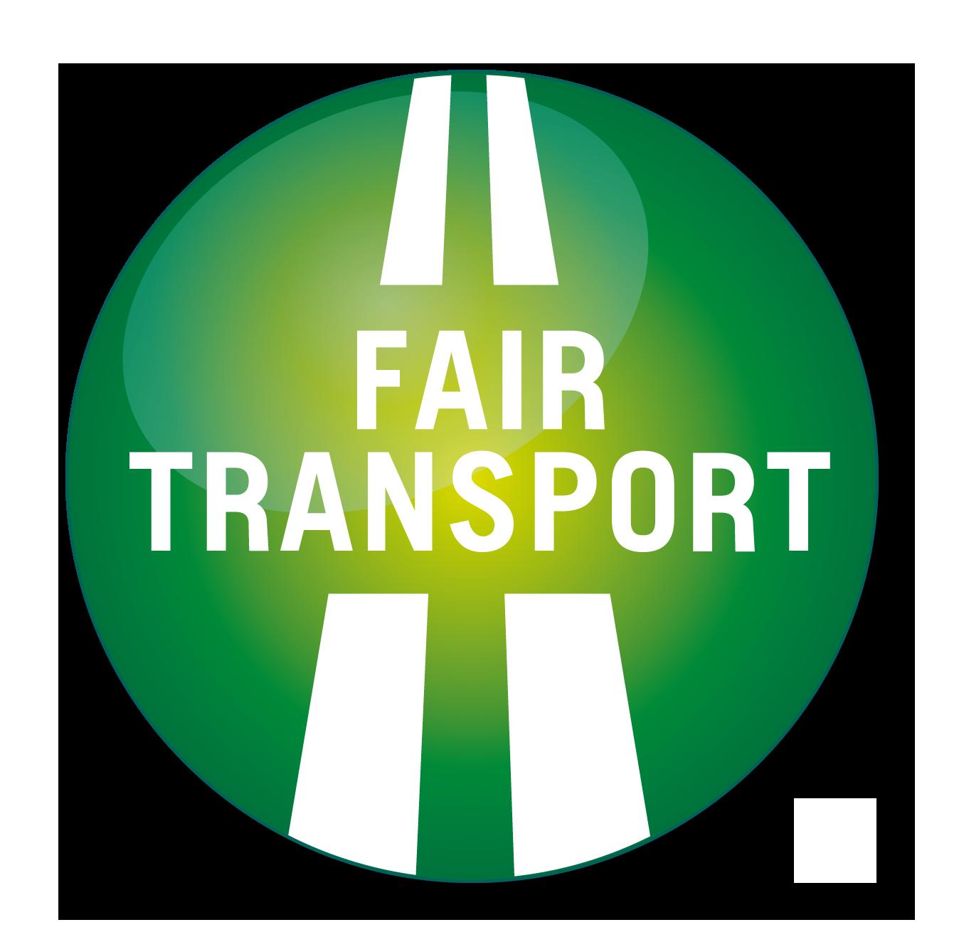 Logo_FT_Tonad_med_skugga_RGB